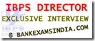 ibps-director-interview-bankexamsindia.com