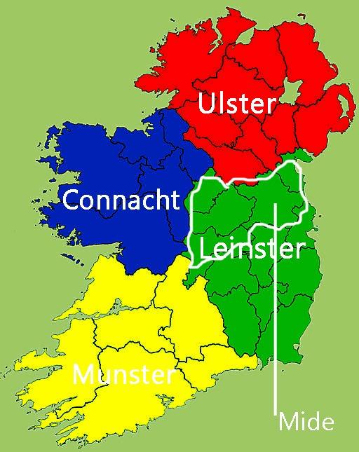 [512px-Ireland_location_provinces-cop.jpg]