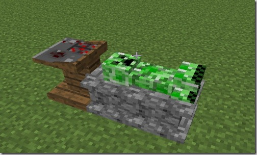 nercromancy-mod-minecraft