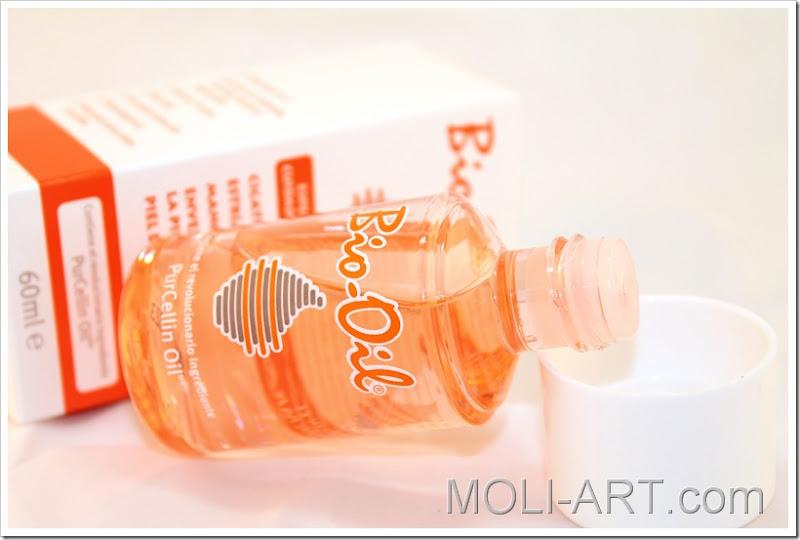 aceite-bio-oil-resultados-2