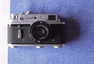 DSCI0717