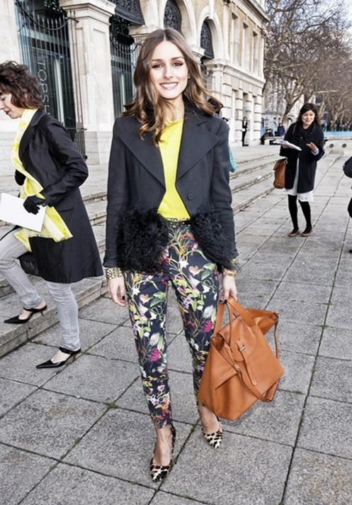 olivia-palermo-at-topshop-unique