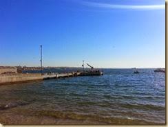 20131129_Cascais beachfront (Small)