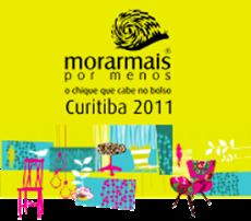 Morar Mais Por Menos - Curitiba 2011