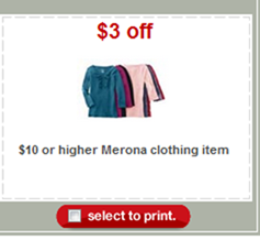 photo relating to O'charley's $5 Off $20 Printable Coupon titled Centsible Price savings: Oct 2011