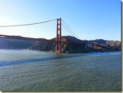 20131004_Golden Gate 2 (Small)