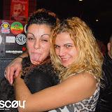 2012-12-14-women-night-agatha-pher-luxury-moscou-100