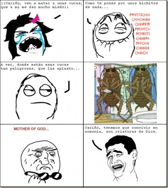 Memes ateismo dios religion (42)