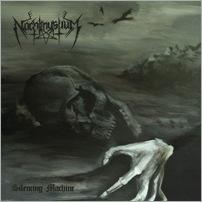 Nachtmystium_SilencingMachine