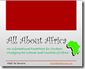 Africa Power Point
