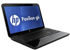 HP-Pavilion-g6-2309tu-Laptop