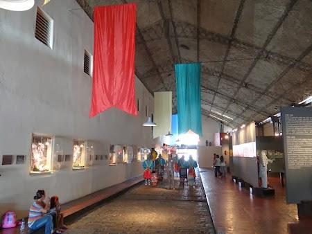 21. Muzeul Carnavalului.JPG