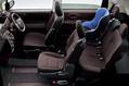 2013-Toyota-Spade-19