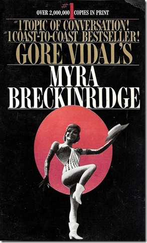 Myra-Breckinridge