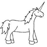 unicornio-2.jpg