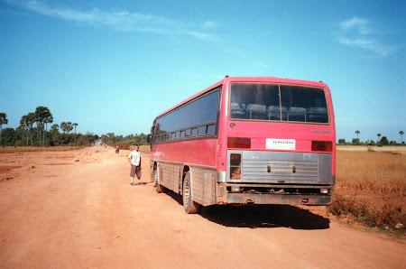 Transport Cambogia: autobuz Siem Reap - Bangkok.jpg