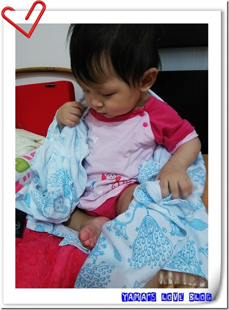 IMG_20130521_213758