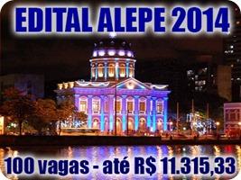 alepe2_1
