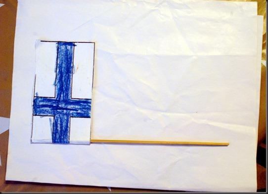 askartele lippu joki jäässä 004