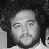 John Belushi cameo61