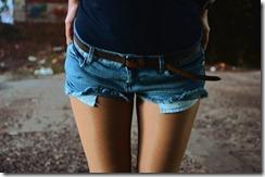 hot-fashion-girl-shorts-Favim.com-529599