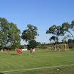 Aszód FC - Gyömrői KSK 2011-08-21