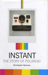 POLAROID1330