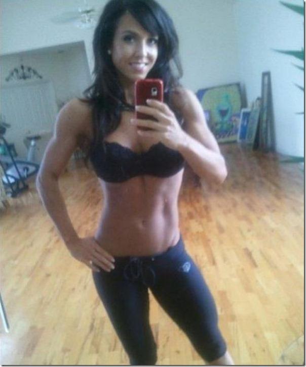Garotas Fitness (9)