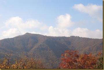 Monte di Facciano