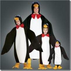 sol_100-9602-pinguin-kinderkostuem_z1_1