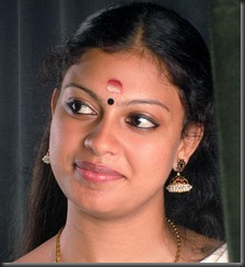anusree_closeup_hot_stills