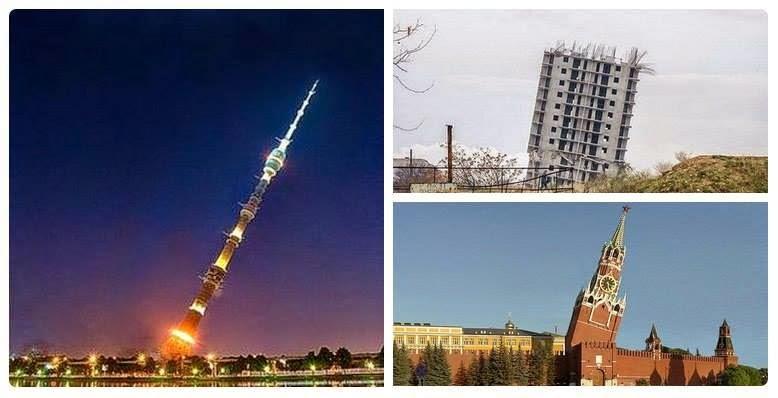ГПУ предъявила обвинения экс-министру доходов и сборов Клименко - Цензор.НЕТ 3777