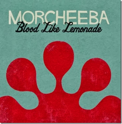 Morcheeba2