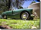 vintage-car-club-xmas-function-2013---3