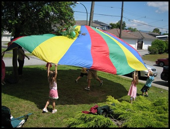 Vancouver - Sunday School Picnic 017