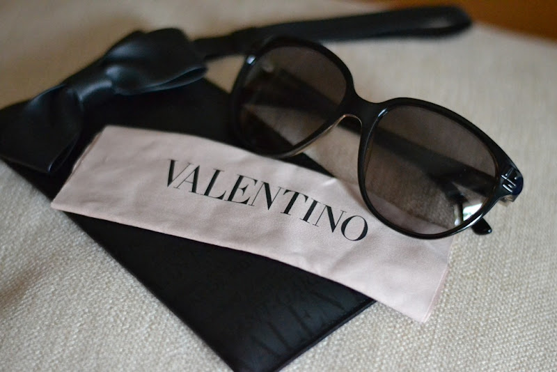 Valentino Sunglasses, Valentino, Valentino Glasses, Sunglasses, Sunglasses Shop.com, Sunglasses Shop, Valentino 5774 Sunglasses