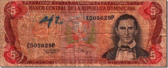 dominicana  imagenesifotos-blogspot (18)