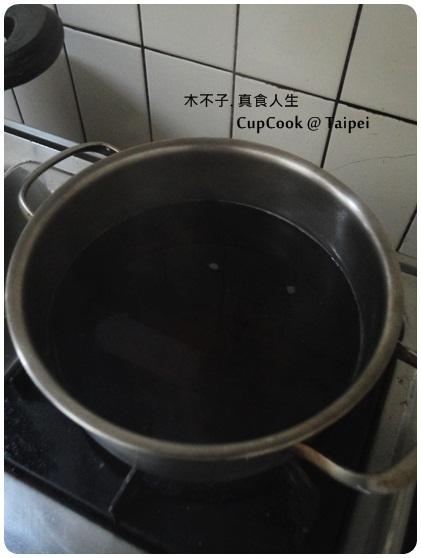 決明子茶 (3)