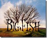 Big_Fish_002