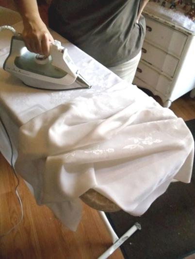 ironing-2000