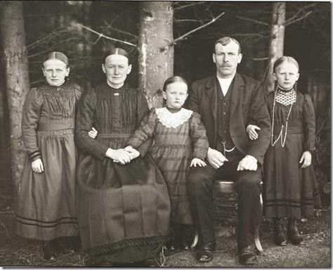 farmingfamily
