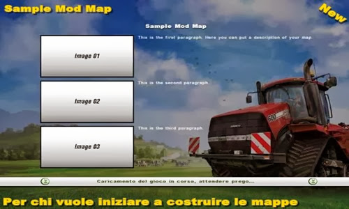 Sample-Mod-Map-FS2013