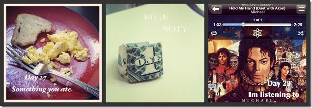 days8