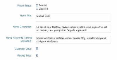 referencer-blog-wordpress_9