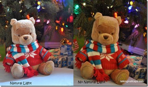 more christmas pics1-001