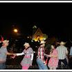 Festa Junina-126-2012.jpg