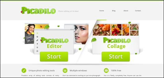 Picadilo
