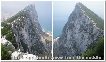 2011 Ceuta & Gibraltar-1