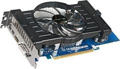 Gigabyte-AMDATI-GV-R777OC-1GD-Graphics-Card