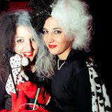 2014-03-01-Carnaval-torello-terra-endins-moscou-18